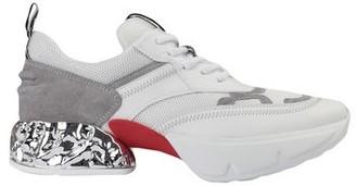 Roberto Festa Low-tops & sneakers