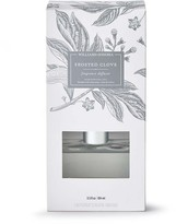 Williams-Sonoma Frosted Clove Fragrance Diffuser