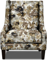 JCPenney Madeline Accent Chair