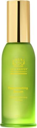 Tata Harper Rejuvenating Serum (50ml)