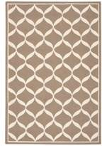 """Nourison Ogee Hand-Tufted 30"""" x 46"""" Accent Rug"""