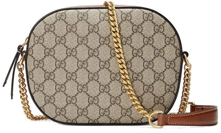 91faca12d2d Gucci Mini Chain - ShopStyle