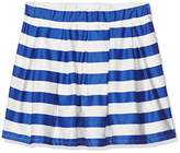 Name It Girls' Nitharia Nmt Skirt
