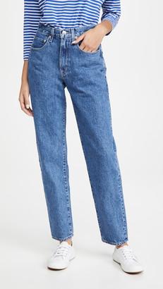 Edwin Anderson Jeans