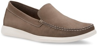 Eastland Rambler Slip-On Loafer