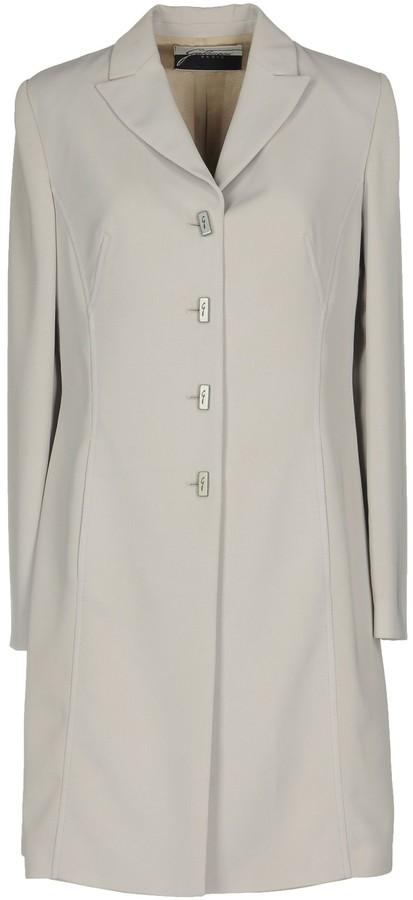 Gattinoni Overcoats
