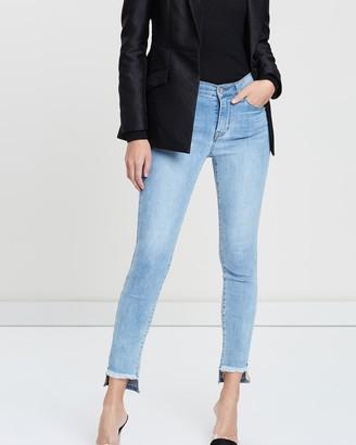 Asilio The Jeans