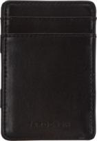 TAROCASH Magic Wallet