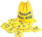 Educational Insights Alphabet Bean Bags