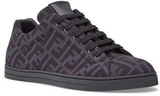 Fendi FF Sneaker