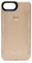 LuMee Duo iPhone 7 Plus Case
