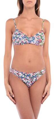 Araks Bikini