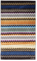 Missoni Home Seth Beach Towel