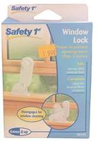Safety 1st Window Lock by