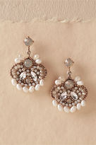 BHLDN Lana Earrings