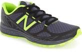 New Balance 'Vazee Summit' Trail Running Shoe (Men)