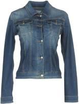 Shaft Denim outerwear - Item 42630307