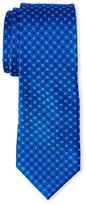 Pierre Cardin Micro Neat Slim Tie