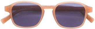 RetroSuperFuture Sol sunglasses