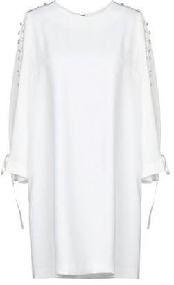 John Richmond Short dress