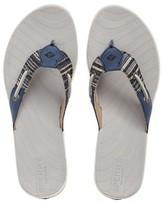 Sperry Women's 'Seabrook Surf' Slip On Sandal