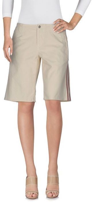 CK Calvin Klein Bermuda shorts