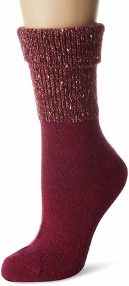 Le Bourget Women's Alison Socks