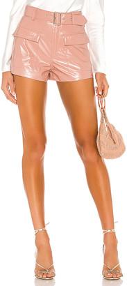 NBD Libby Shorts