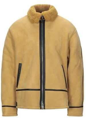 DANILO PAURA Jacket