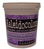 Clairol Kaleidocolors Tonal Powder Lightener, Violet, 8.0 Ounce