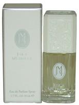 Jessica McClintock by Eau de Parfum Women's Spray Perfume