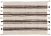 Lorena Canals Striped Rug