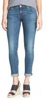 KUT from the Kloth Women's 'Catherine' Boyfriend Jeans