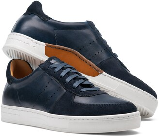 Magnanni Jairo Low Top Sneaker