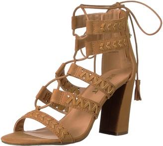Report Women's Myra Dress Sandal