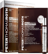 Peter Thomas Roth PROfessional Strength MicroPoint PM Patch System