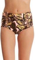Seafolly Honolua High Waist Bikini Bottom 8118422