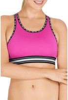 Bonds Bodycool Crop