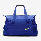 Nike NikeCourt Tech 2.0 Tennis Duffel Bag