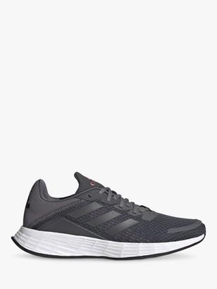 adidas Duramo SL Women's Running Shoes, Grey Five/Grey Five/Core Black