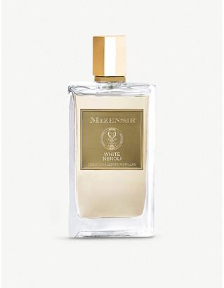 Mizensir White Neroli eau de parfum 100ml, Women's, Size: 100ml