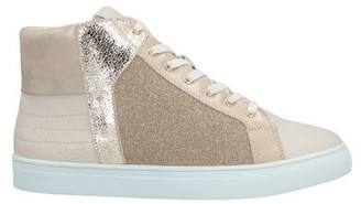 Gaudi' GAUDI High-tops & sneakers
