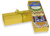Claus Porto Hand Soap Gift Box/Set of 5