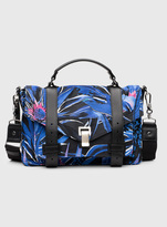 Proenza Schouler PS1 Nylon Medium