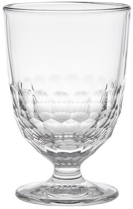 Glass Goblets Shopstyle