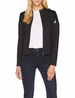 Armani Exchange Women's 6zyg81 Jacket