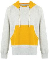 À La Garçonne sweatshirt hoodie