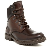 Kenneth Cole New York Well Kn-Own Lace-Up Boot
