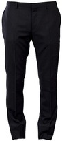 Givenchy Perma-creased trouser