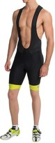Pearl Izumi ELITE In-R-Cool® Cycling Bib Shorts (For Men)